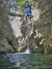 descenso-barrancos-provenza-gourges-de-loup