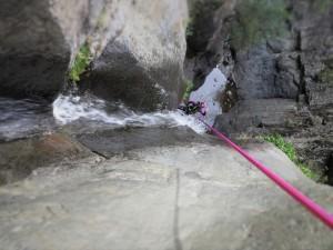 descenso-de-barrancos-pallars-sobira-material-barranquismo-124