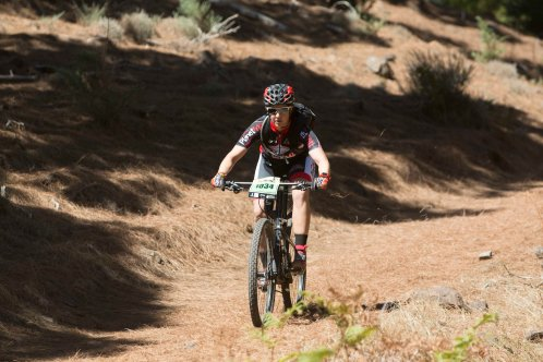 btt-transgrancanaria-bike-2016-fotos-org-3