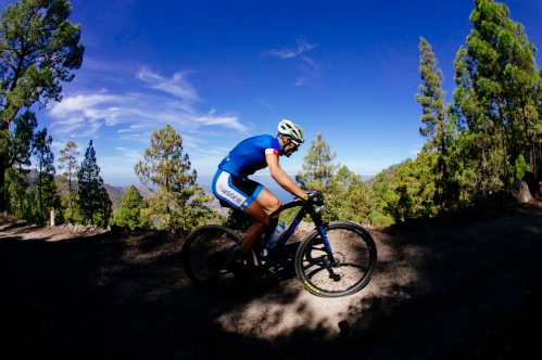 btt-transgrancanaria-bike-2016-fotos-org-4