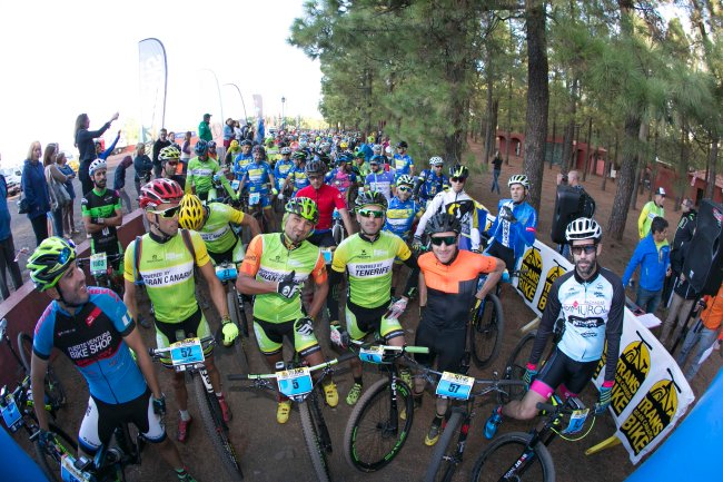 btt-transgrancanaria-bike-2016-fotos-org-6