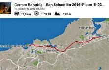 behobia-2016-pablo-villalobos-strava