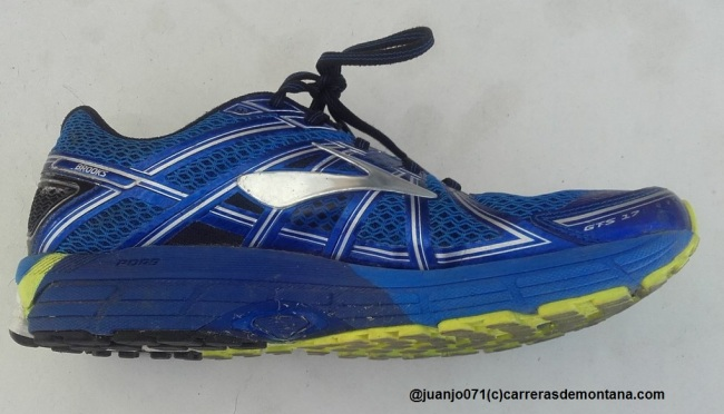 brooks-adrenaline-gts-17-lateral-interior