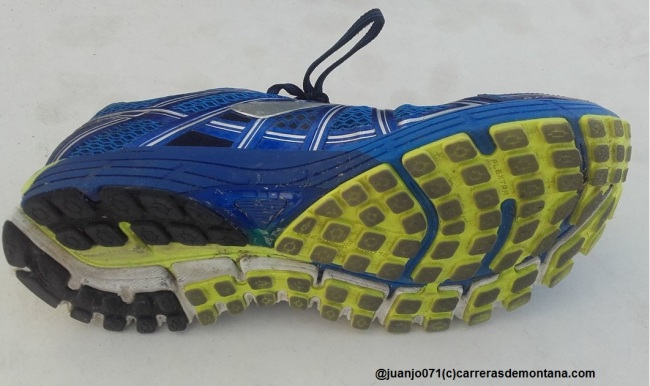 brooks-adrenaline-gts-17-suela