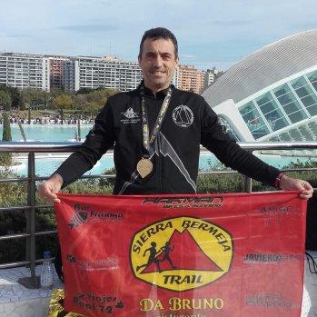 meta-maraton-valencia