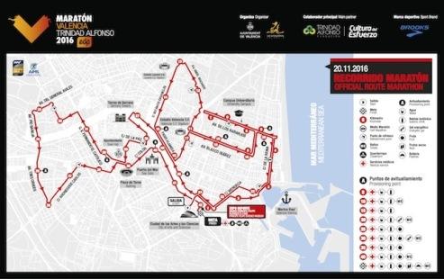 recorrido-maraton-valencia-2016