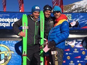 esqui-de-montana-fedme-2017-copa-espana-vall-de-boi-antonio-alcalde-campeon