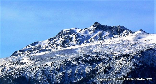 panorama-cresta-penalara-claveles-nevada-dic10