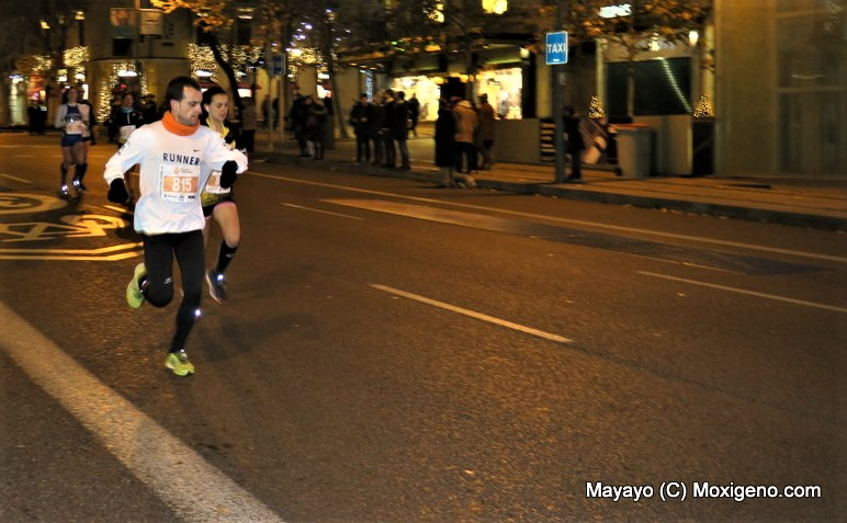 san-silvestre-vallecana-internacional-2016-fotos-22