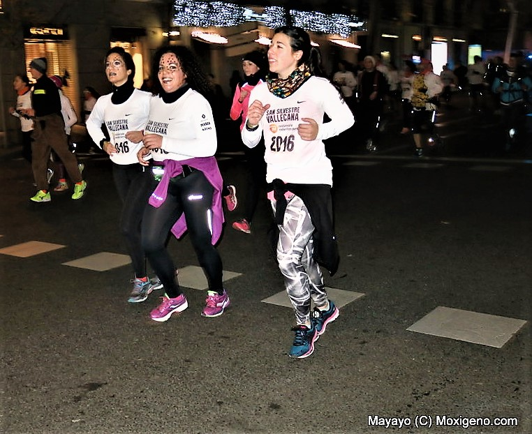 sansilvestre-vallecana-2016-101