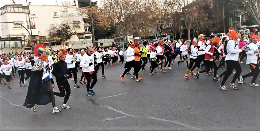 sansilvestre-vallecana-2016-22