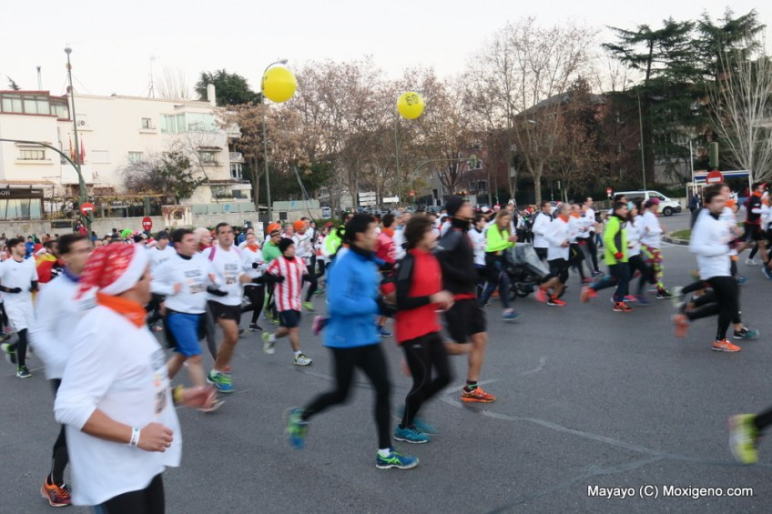 sansilvestre-vallecana-2016-24