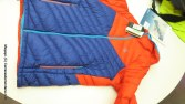 ternua-ropa-montana-esqui-y-trail-running-2017-24