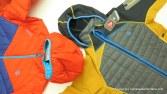 ternua-ropa-montana-esqui-y-trail-running-2017-4