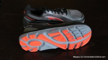 altra-paradigm-2-0-zero-drop-running-shoes-19
