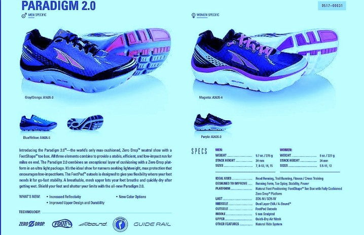 altra-paradigm-running-shoes-145e-275gr-stack34