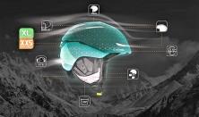casco-esqui-cebe-contest-visor-pro-ficha-tecnica-2