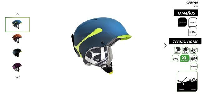 casco-esqui-cebe-contest-visor-pro-ficha-tecnica