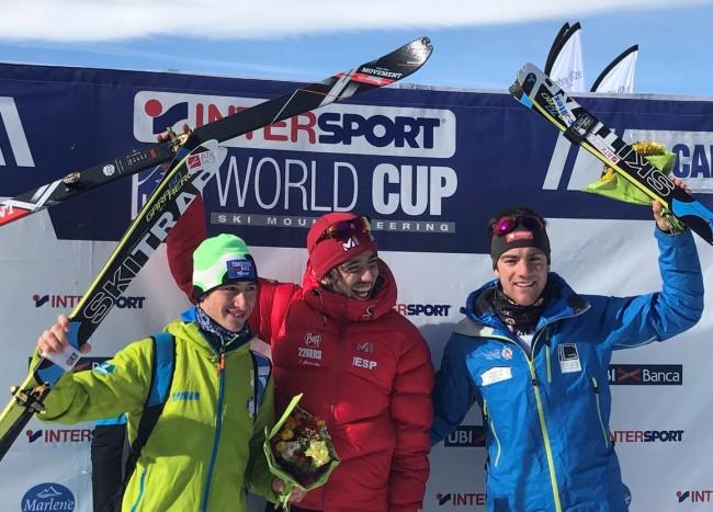 copa-mundo-esqui-montana-2017-sprint-cambre-daze-fotos-fedme