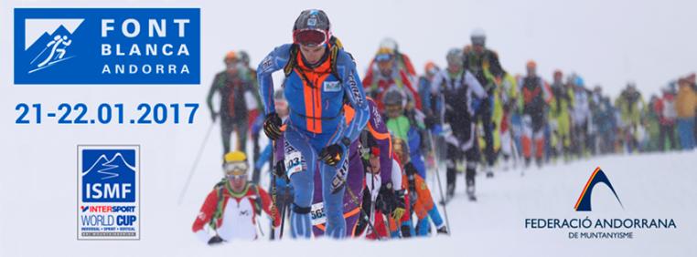 esqui-de-montana-2017-fontblanca-andorra-skimo-world-cup