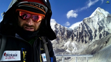 everest-invernal-sin-oxigeno-alex-txikon-himalaya-1