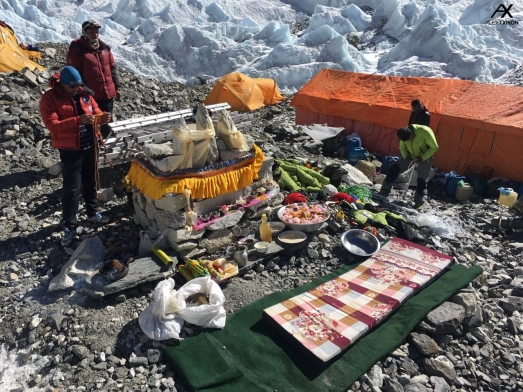 everest-invernal-sin-oxigeno-alex-txikon-himalaya-2