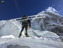 everest-invernal-sin-oxigeno-alex-txikon-himalaya-7