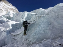 everest-invernal-sin-oxigeno-alex-txikon-himalaya-8