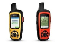 gps-garmin-in-reach