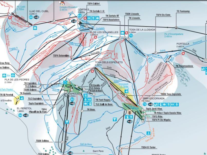 maps-soldeu-el-tarter