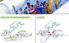 skimo-calendar-2017-world-cup-champs-2