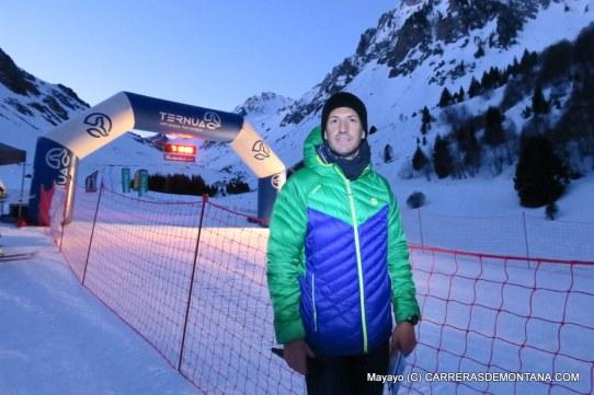 altitoy-2017-fotos-esqui-de-montana-5