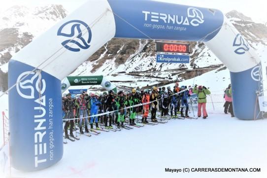 altitoy-2017-fotos-esqui-de-montana-57
