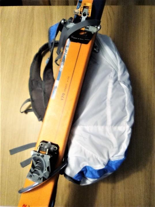 camp-rapid-skimo-mochila-3