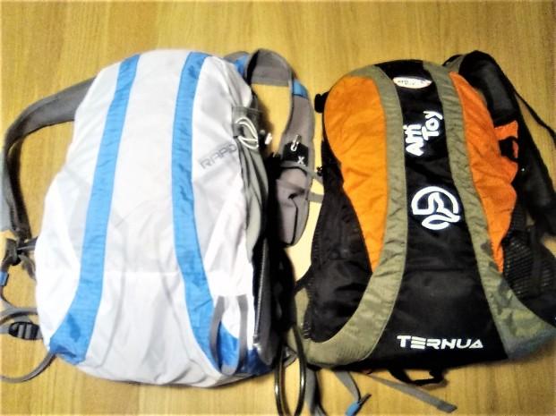 camp-rapid-skimo-mochila-8