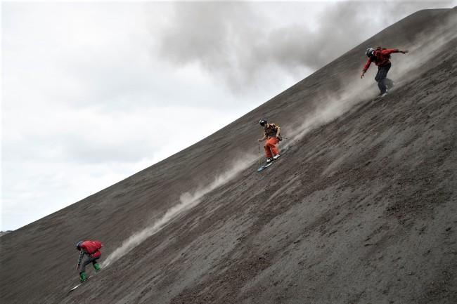 esqui-freeride-ski-vanuatu-foto-mark-clinton-8