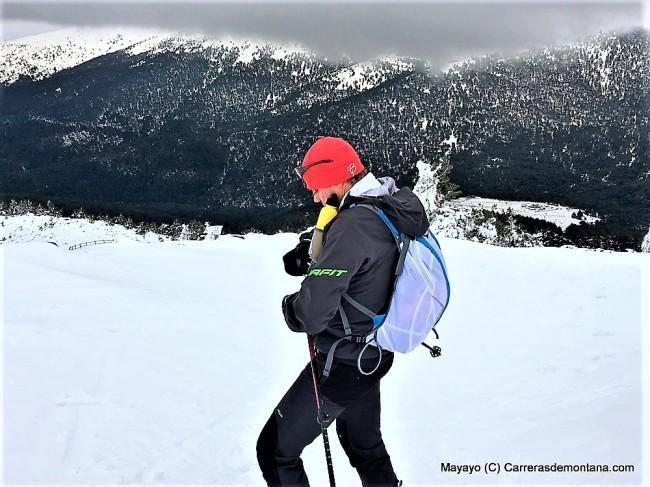 esqui-montana-guadarrama-22
