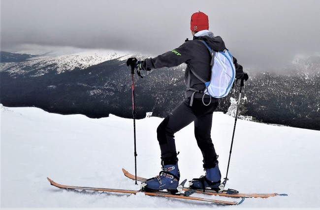 esqui-montana-guadarrama-57