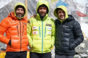 everest-invernal-sin-oxigeno-alex-txikon-2