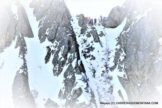fotos-altitoy-2017-esqui-de-montana-36