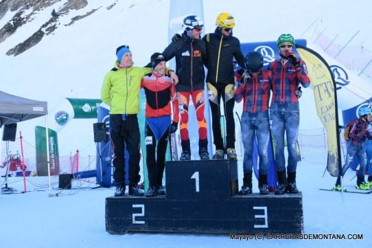 fotos-altitoy-2017-esqui-de-montana-59