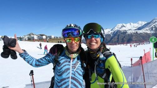fotos-altitoy-2017-esqui-de-montana-79