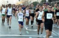 maraton-sevilla-2009-mayayo
