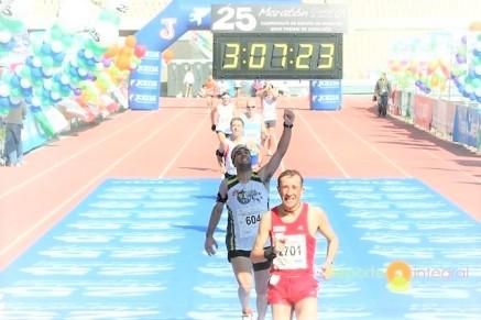 maraton-sevilla-2009-pedro-gomez-meta
