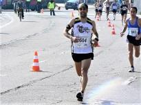 maraton-sevilla-2009-pedro-gomez