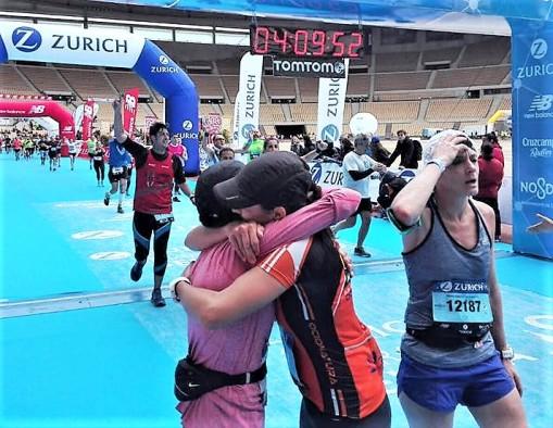 maraton-sevilla-2017-fotos-15