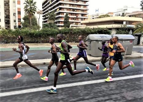 maraton-sevilla-2017-fotos-22