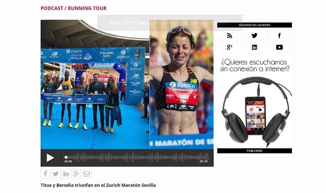 maraton-sevilla-2017-maratonradio