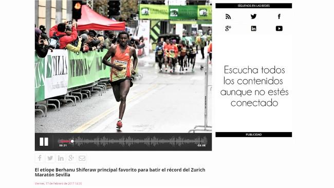 maraton-sevilla-2017
