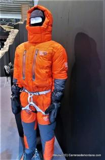 material-montana-y-esqui-2017-ispo-munich-26